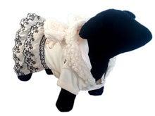 犬のわんちゃん洋服人気手作りかわいい1412171
