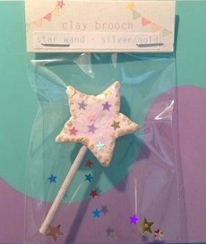 clay_star_silver