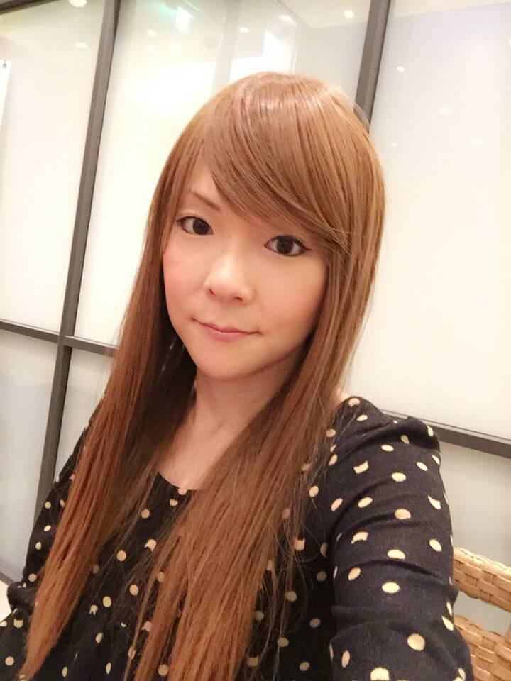 ID美容外科、韓国輪郭、美容整形