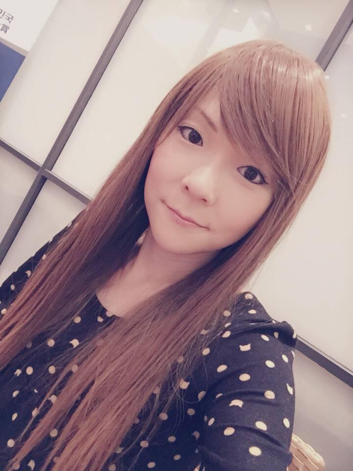 韓国輪郭専門、韓国輪郭形成、ID美容外科