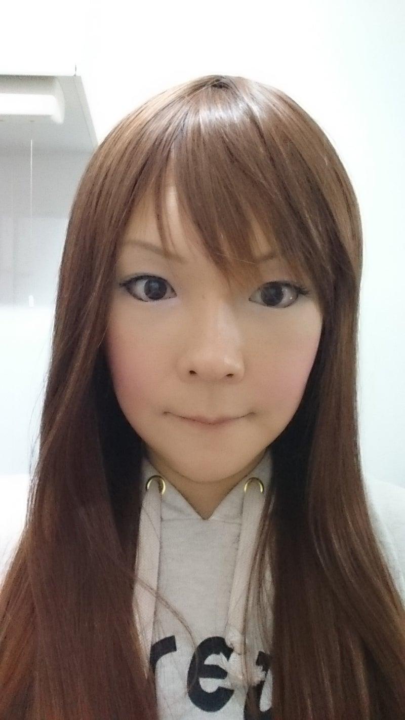 ID美容外科、韓国輪郭専門、両顎手術