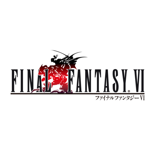 iOS FINAL FANTASY VI