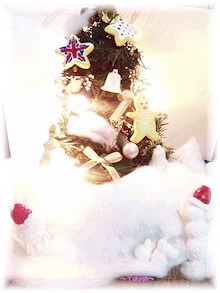 ☆我が家のクリスマスツリー☆.jpg