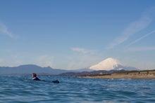 湯川正人の画像「surf!and …」