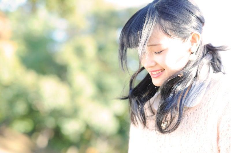 Mayu Hattori 服部まゆ 9467 - GirlsPhoto2014