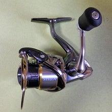 2500S6