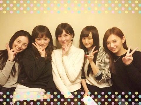 http://stat.ameba.jp/user_images/20141227/16/sawai-miyuu/2a/0c/j/o0480036013171385853.jpg