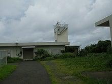 |2014年12月の振り返り| 匝瑳市の解体工事 株式会社ナイキ