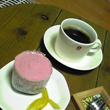 *今更デザート★デザ…
