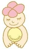 大塚桂子様-ロゴ - コピー.jpg