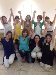ネイルスクール 東京