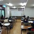 青葉塾の冬期講習