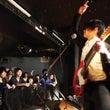 20141223静岡…