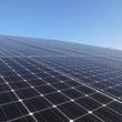 【太陽光発電レポート…