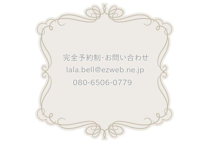 d0BtdnYR2kppVjF1419986584_1419986792.jpg