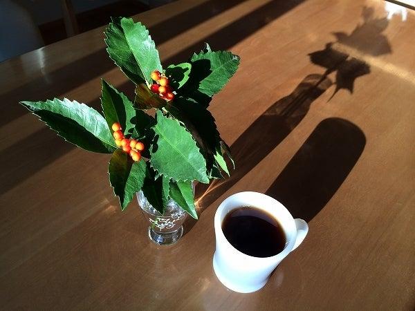 12月コーヒー2