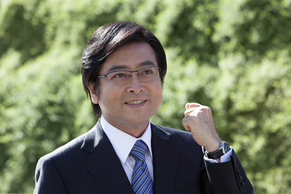 Ken Seto 2015
