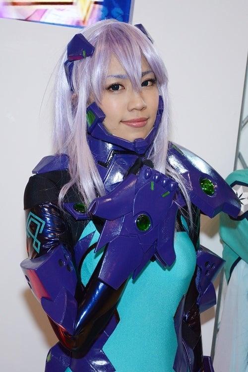 桐島聖子さん