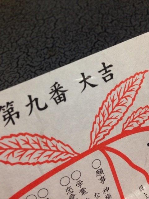 【清水佐紀】お姉さんズFANスレpart91【嗣永桃子】©2ch.netYouTube動画>26本 ->画像>833枚