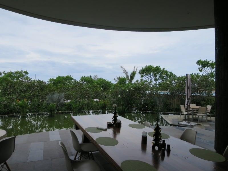 Bali1-10