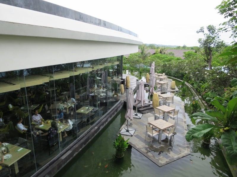 Bali1-6