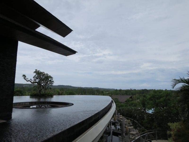 Bali1-12