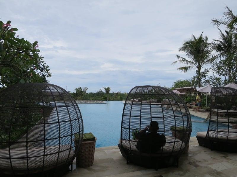 Bali1-11