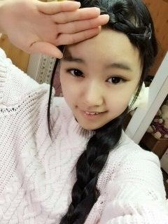 香月杏珠 Part1YouTube動画>7本 ニコニコ動画>4本 ->画像>457枚