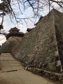 2014.12.30.松山城