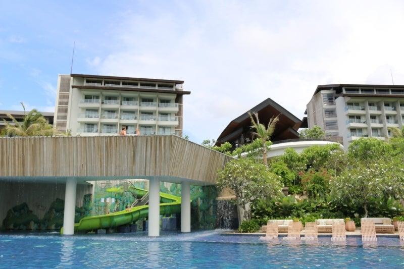 Bali2-3