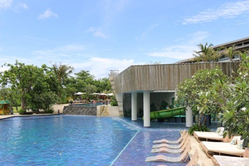 Bali2-4