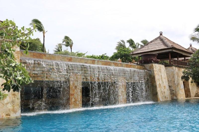 Bali2-7