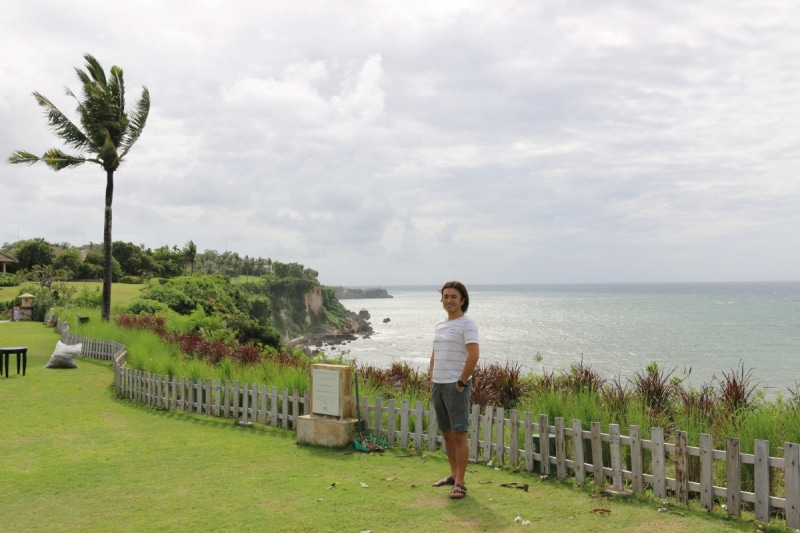 Bali2-8
