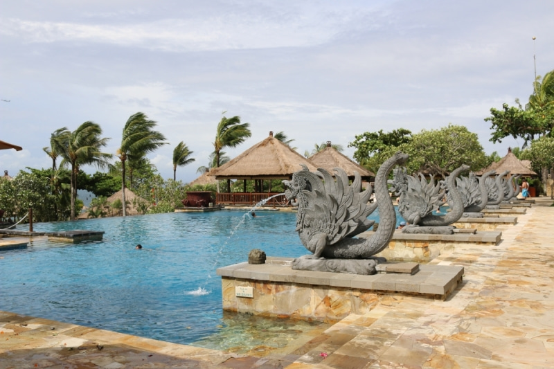 Bali2-6