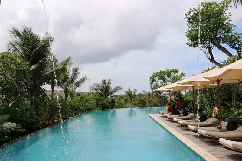 Bali2-5
