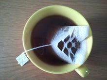 きれいなカップイン・コーヒー3.jpg