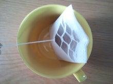 きれいなカップイン・コーヒー2.jpg