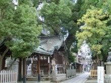 140926阿倍王子神社末社