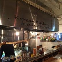 岡山市の韓国料理とい…