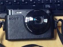 このカメラです