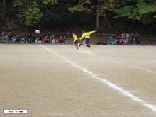 川口芝FC