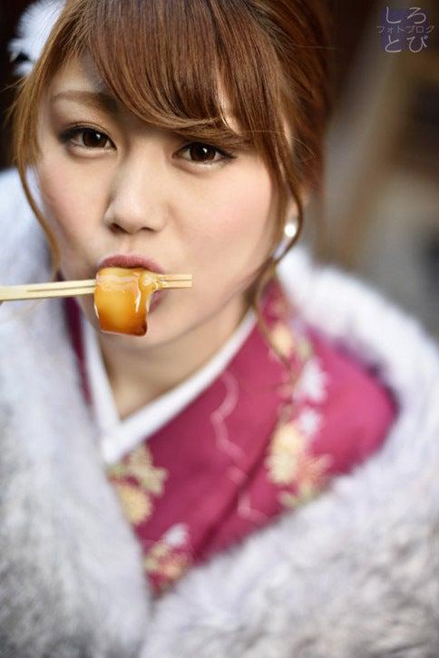 橘くるみ12_15