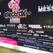 electroX 2…
