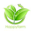 happyfarm-logo2