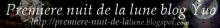 http://premiere-nuit-de-la-lune.blogspot.com