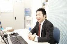 講師の小林先生