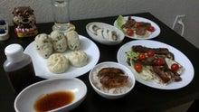 日本式焼肉 6