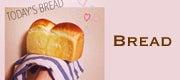 bnr_bread