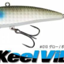 KeelVib75