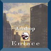 Artshop enlace